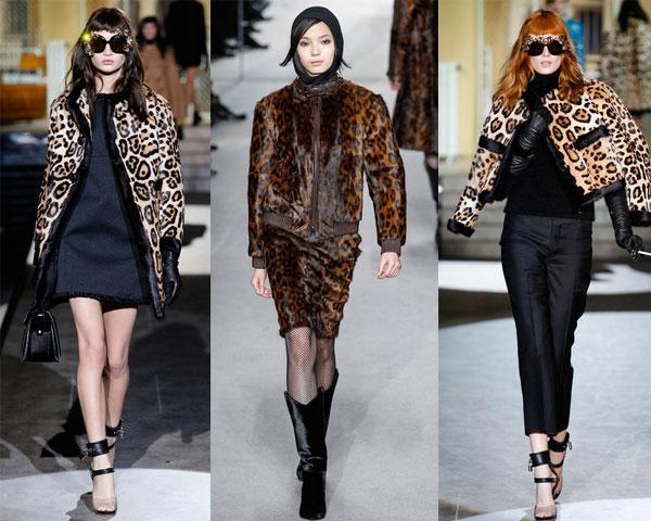 Модные женские куртки осень-зима 2014-2015Модные женские куртки осень-зима 2014-2015