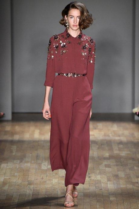 Модный цвет 2015