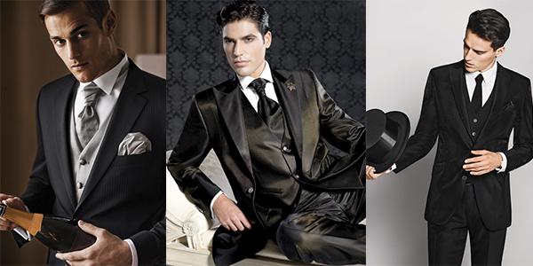 c185f9c1d592 Мужские свадебные костюмы фото