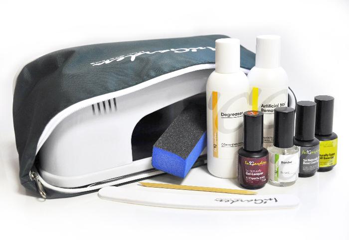 Как правильно красить волосы омбре в домашних условиях