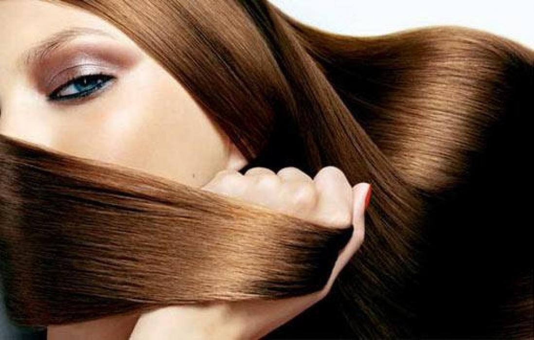 Мумиё для красоты Ваших волос