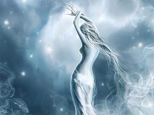 Стихия Воздух. Стихийная магия. Обряды. Ритуалы. Путь Ведьмы Воздуха 88