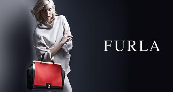 Женские сумки Furla