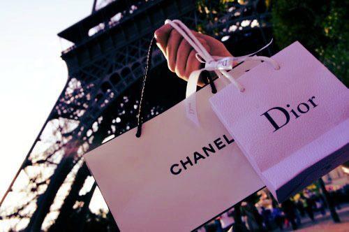 Оптовые продажи одежды
