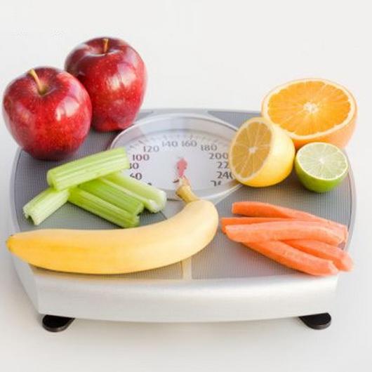 Как похудеть без ограничений в еде