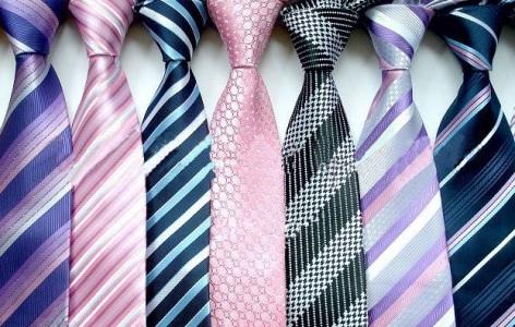 Мужские галстуки 2016