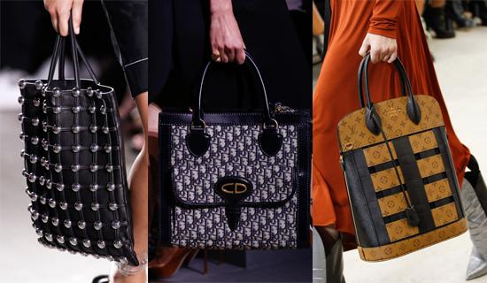 Прямоугольные женские сумки