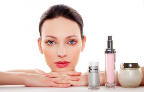 Как правильно подобрать косметику по уходу за лицом?