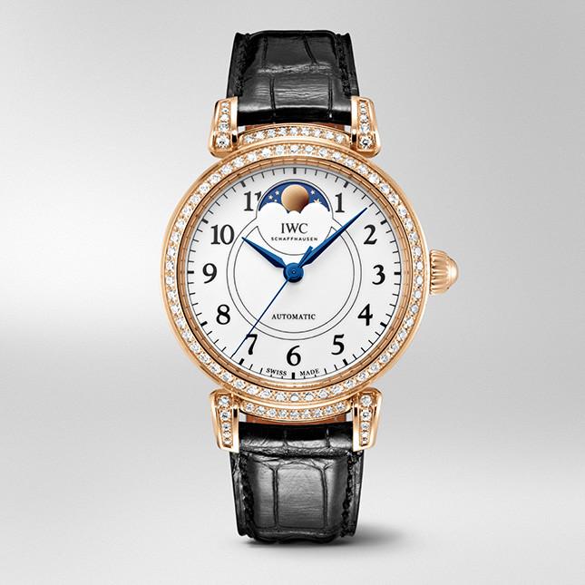 Наручные часы Da Vinci Automatic