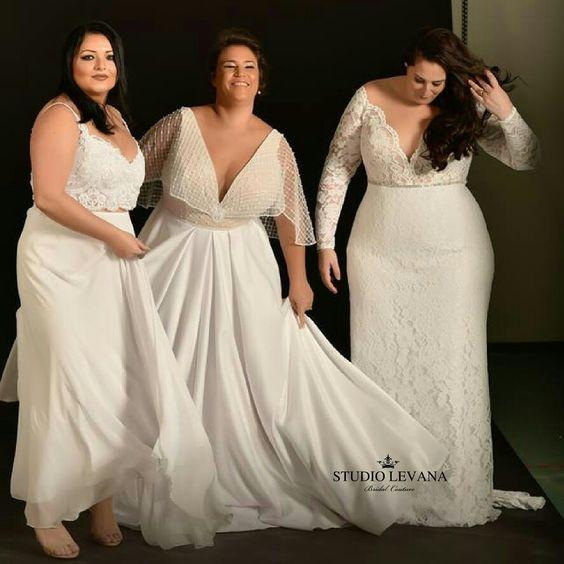 Свадебное платье в греческом стиле большого размера