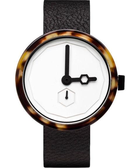 Наручные часы AÃRK