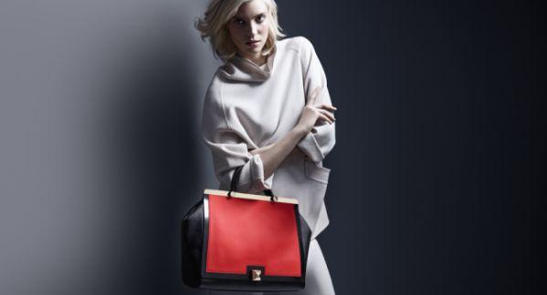 eb1bda611e4f Женские сумки зима осень. Модные женские сумки осень-зима 2018-2019