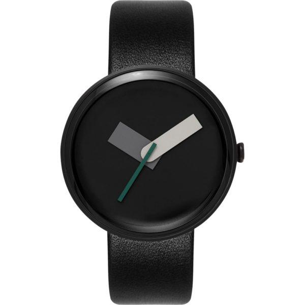 Наручные часы Nomad