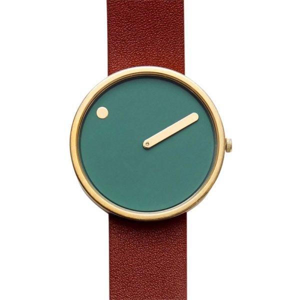 Наручные часы Rosendahl