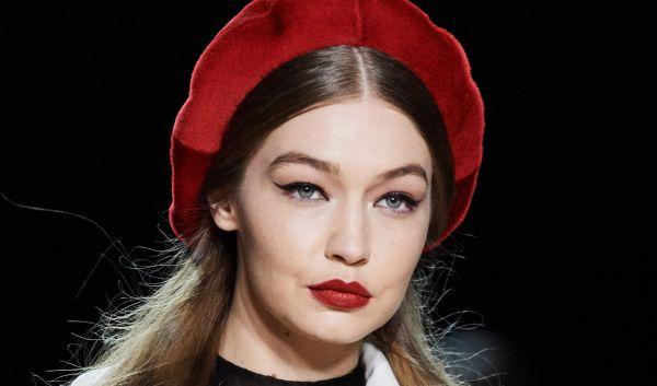 Модный макияж осень-зима 2020-2021